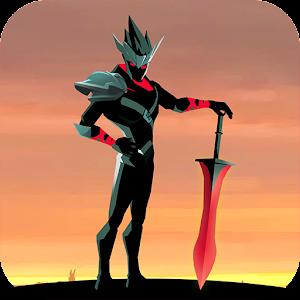 Shadow fighter 2: Shadow &amp ninja fighting games