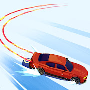 Drift Champions MOD APK 2.6 (Free Purchases)