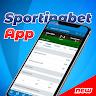 SB Esportes Mobile News For Sportingbet App APK Icon