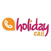 Holiday Call