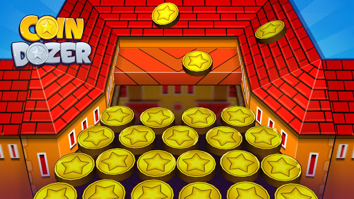 Coin Dozer - Free Prizes 23.8 Screenshots 6