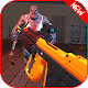 Zombie Shooter Frontier 3D Game - Sniper FPS 2021 para PC Windows