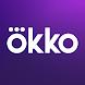 Okko - кино, фильмы, сериалы и спорт онлайн