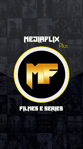 MEDIAFLIX Plus: Filmes & Su00e9ries 5.7.2 screenshots 3
