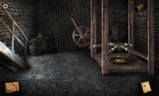 Blackthorn Castle Apk , Blackthorn Castle Apk Free Download 4