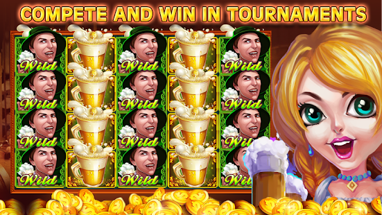 slotwiz - free casino slots hack