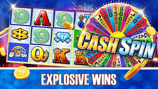 online casino no minimum deposit Slot Machine