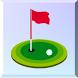 ゴルフ練習記録