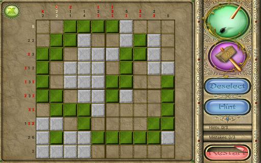 FlipPix Art - Games For PC Windows (7, 8, 10, 10X) & Mac Computer Image Number- 12