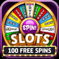 House of Fun: Free Casino Slots & Casino Games
