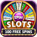 House of Fun: Free Slots & Vegas Casino Games