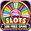 House of Fun: Free Casino Slots & Casino Games