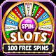 House of Fun™: Giochi Casinò di slots gratis per PC Windows