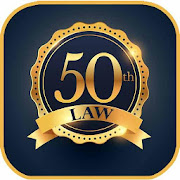 The 50th Law - Summary and Audiobook