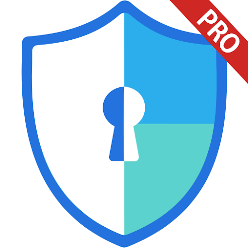 Vault Pro- Hide Photos and Videos 1.3.8