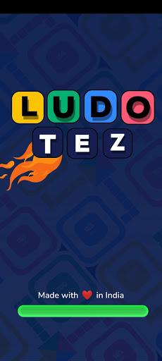 LudoTez  screenshots 2