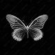 Butterfly Jewelry per PC Windows