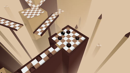 Marble Race screenshots 11