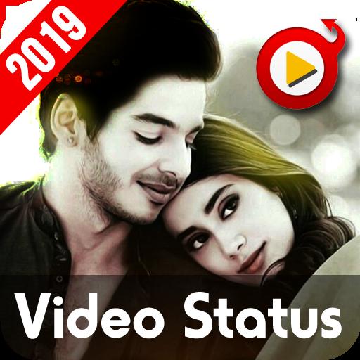 Dating Site Badoo Recenzii chat online făgăraș