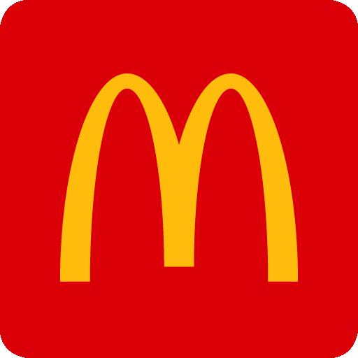 89. McDonald's