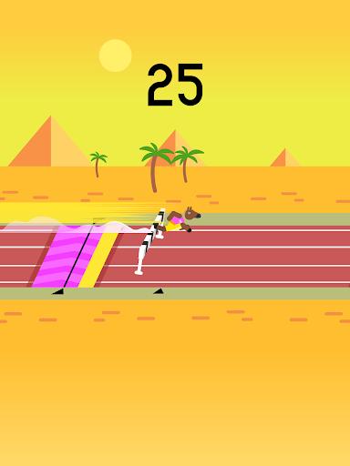Ketchapp Summer Sports 2.1.8 screenshots 8
