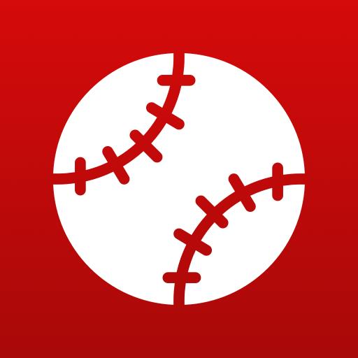 Baseball MLB Live Scores, Stats & Schedules 2021