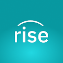 Risevest: Invest in Dollars & Earn