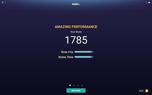 Piano - Play & Learn Free songs. 1.13.606 Screenshots 14
