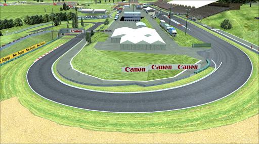 Formula Career 1.0.66a de.gamequotes.net 4