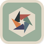 Shimu icon pack  Icon