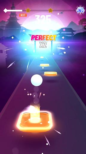 Hop Ball 3D  screenshots 5