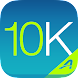 5K to 10K - Androidアプリ
