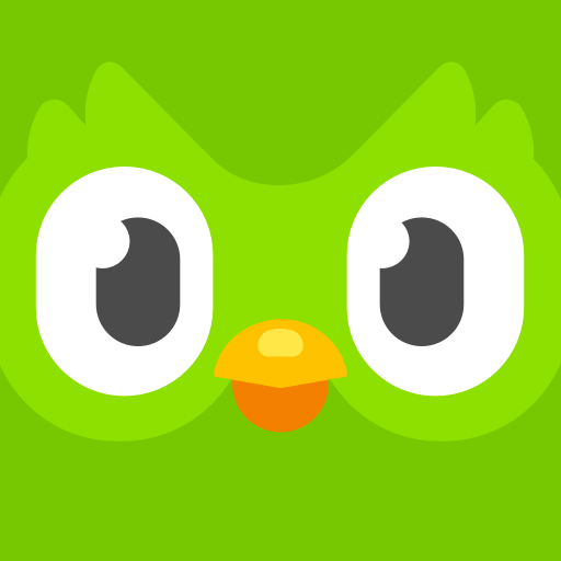 104. Duolingo: Learn Languages Free