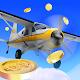 Pilot Project – Avoid Crash Flying & Plane Landing