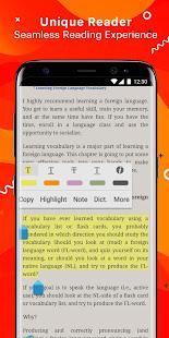 Manna Books - Kostenlose E-Books