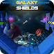 Galaxy Shields HD - Androidアプリ