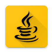 Java Dump - 750+ Java Programs with Output