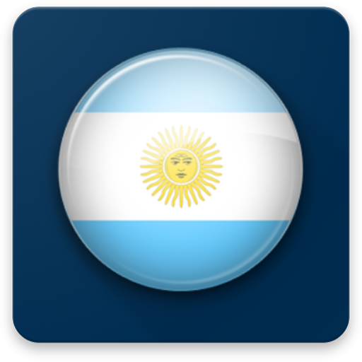 Baixar Live Argentine Soccer para Android