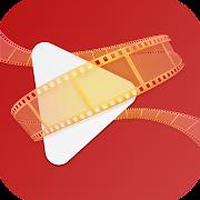 Movie Free