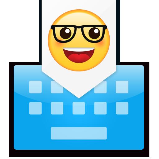 Emoji Keyboard 10 APK