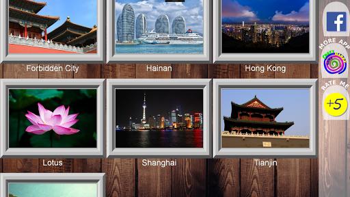 Mahjong Mah Jongg Set 2020.11.26 screenshots 2
