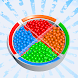 Bead Sort! - Androidアプリ