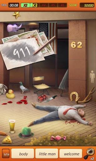 Crime Files  Screenshots 6