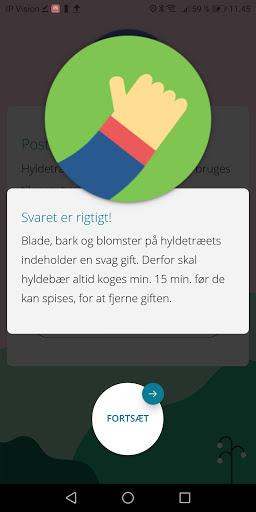 Woop 4.1.1 screenshots 8