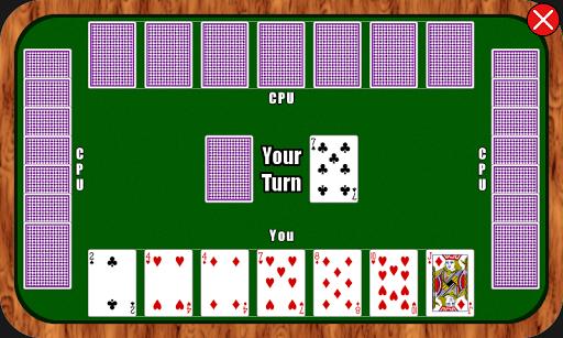 Ultra Rummy - Play Online  Screenshots 3