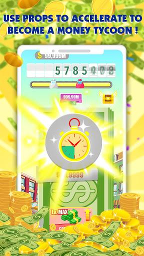 Money Rain: Quick Money  screenshots 2