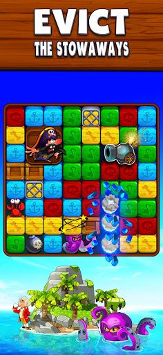 Prize Blast 2.0.12 screenshots 2