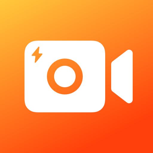 Baixar Video Recorder, Screen Recorder - Vidma Recorder para Android