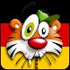 LingLing ドイツ語習