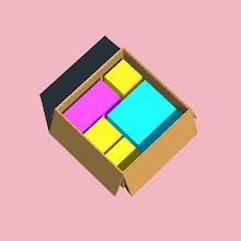 Box Packer APK